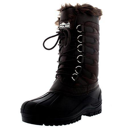 b5645f008ab51d Polar Stiefel