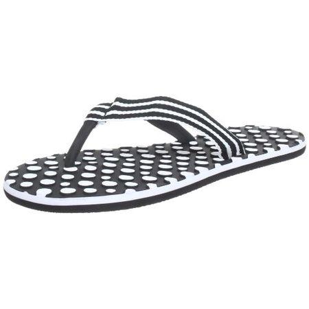 super popular 87388 7a147 Adidas Sandalen  Luxodo