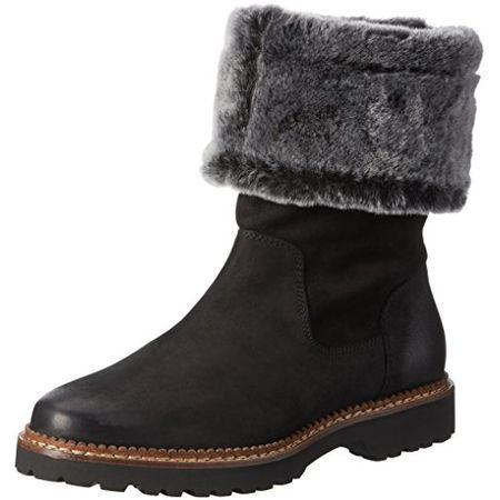 Sioux Schuhe   Luxodo