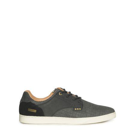 Sneaker In Herren Grau D'oro Für Pantofola 8XOPn0wk