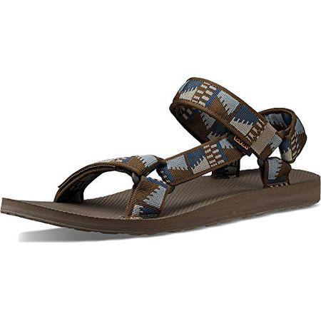 Teva Schuhe  Unisex  Schuhe  Luxodo 59cf79