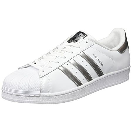 adidas superstar damen 41 original