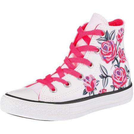 Converse Hohe Sneaker | Luxodo