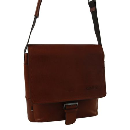 more photos 2b449 2944e Turnham 2 Shoulderbag svf brown