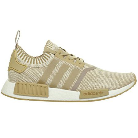 outlet store 56a37 3ac04 Adidas Originals - Unisex  Luxodo