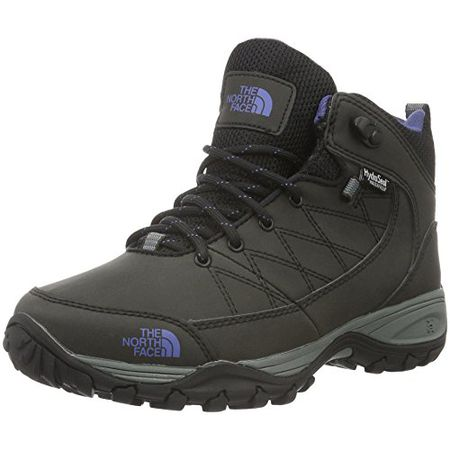 finest selection e7d51 17f41 The North Face Stiefel | Luxodo