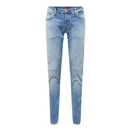 2d2ad1b07b5 JACK   JONES Jeans  GLENN ORIGINAL JOS 885 80SPS STS  ...