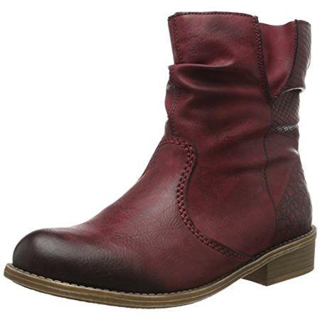 Rieker Schuhe | Luxodo 9J24O