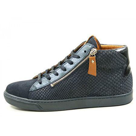 529efa714397 SPM 61806501 Satander Sneaker Schuhe Schnür Boots Damen Stiefeletten ,  Schuhgröße 40 Farbe