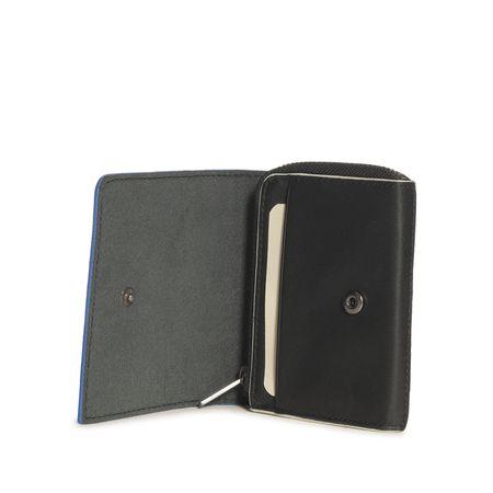 b6827bb06b700 Calvin Klein Kartenetui in schwarz für Herren