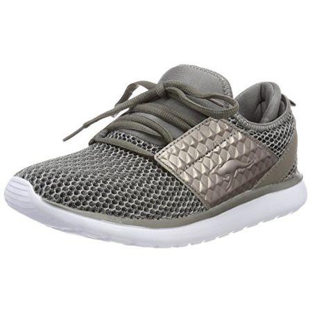 Kangaroos Sneaker | Luxodo