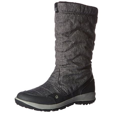 low priced a76db bfc99 Jack Wolfskin Boots | Luxodo