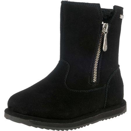 Emu Australia Schuhe | Luxodo