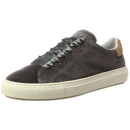 Marc O'Polo Schuhe   Luxodo