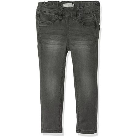 be8e9ef1375518 Name It Jeans