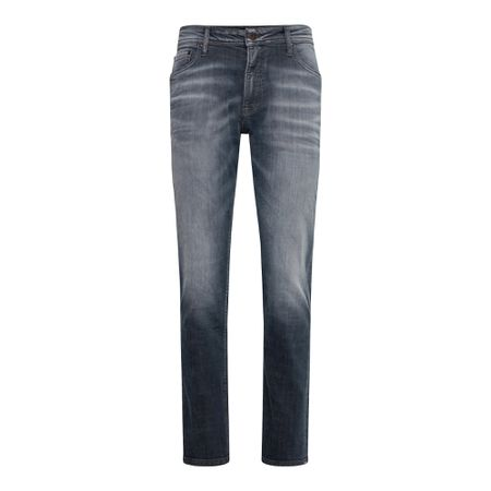 b28ca49fc71 JACK   JONES Jeans  NOOS - JJICLARK JJORIGINAL JOS 316 NOOS  ...