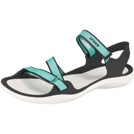 premium selection 6b039 05c84 Crocs Sandalen | Luxodo