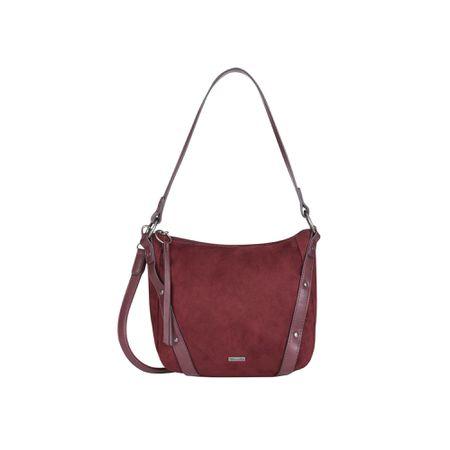 Tamaris bags Handtasche ADINA Hobo Bag M