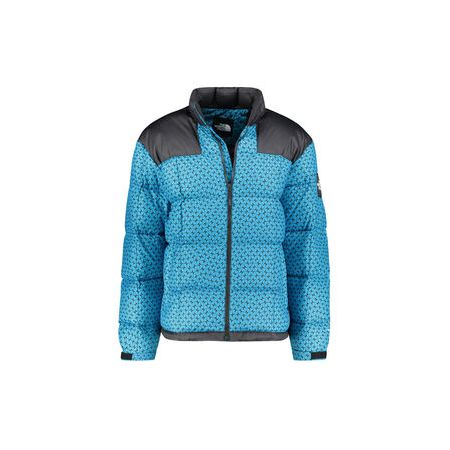cheap for discount cb0d7 b1040 The North Face Jacken | Luxodo