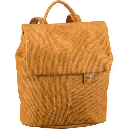 45ff218eca568 zwei Rucksack   Daypack Mademoiselle MR8 Canvas Curry (4 Liter)