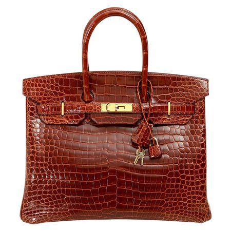 Taschen Luxodo