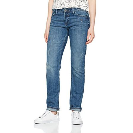 s.Oliver Damen Skinny Jeans