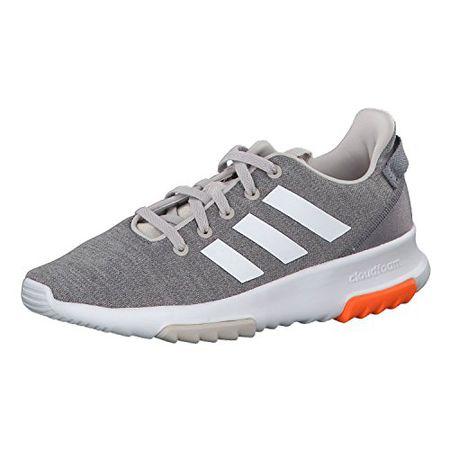 Adidas Unisex | Luxodo