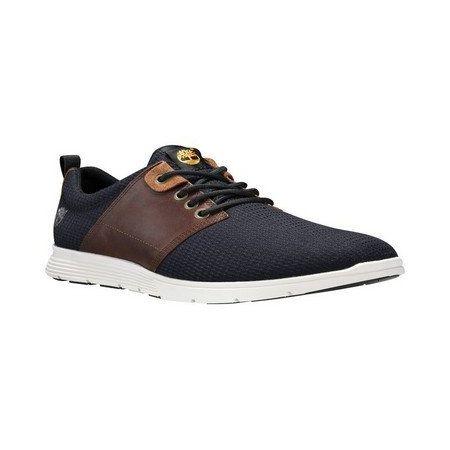 1e7efd1e51270a Timberland Schuhe - Unisex
