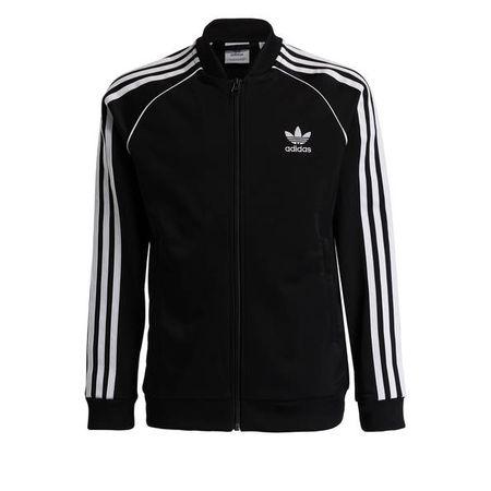 adidas Originals Damen Jacke Oncada SST TT Jacket: