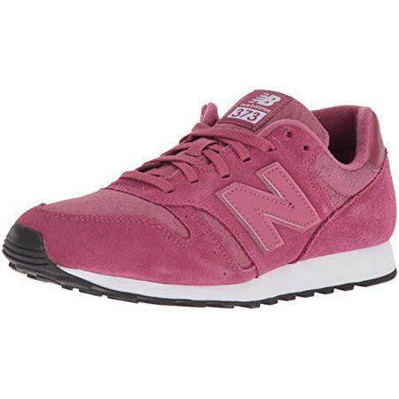 new balance damen pink