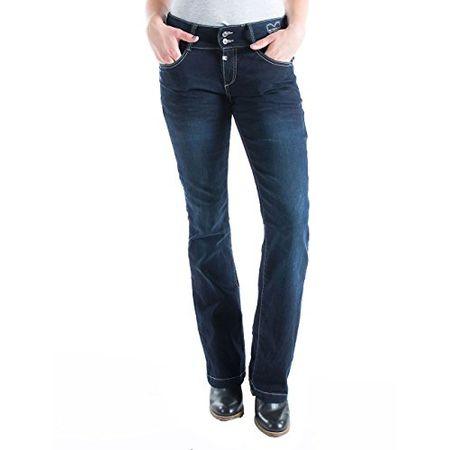 Timezone Jeans | Luxodo