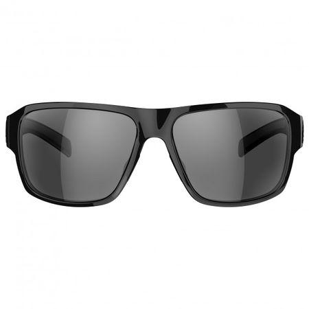 8bc26d78b23 Sport Sonnenbrillen
