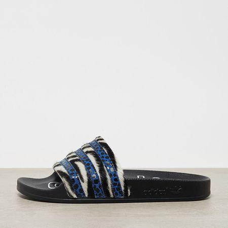 adidas performance adilette cf ultra-c athletisch sandale