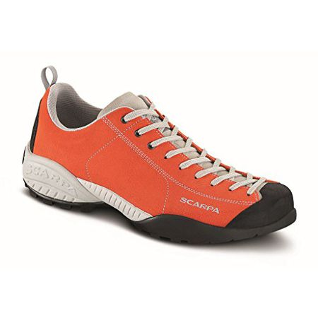 Sneaker Schuhe Sneaker Schuhe Sneaker Scarpa Mojito Mojito Scarpa Scarpa Schuhe Sneaker Scarpa Mojito TOXPklwZui