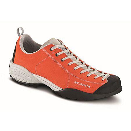 Mojito Scarpa Mojito Mojito Schuhe Sneaker Sneaker Scarpa Scarpa Sneaker Scarpa Schuhe Mojito Schuhe Sneaker FJT1clK