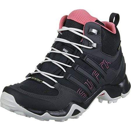 Adidas Stiefel | Luxodo