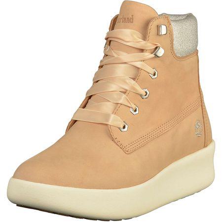 Timberland Schuhe   Luxodo