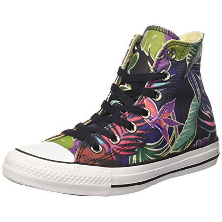 sneakers for cheap b73fd 5178d Converse Sneaker   Luxodo