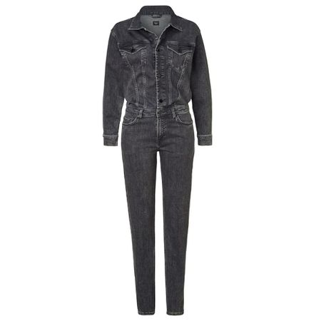 Pepe Jeans Anzüge   Luxodo 816f7e90b7