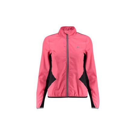 Only Play Damen Laufjacke Melina Run Jacket