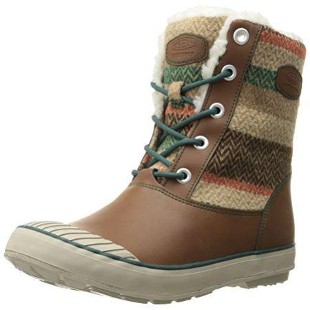 c66f7a8b5decf1 keen damen Keen Boots