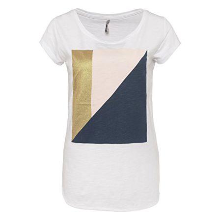 2a1ec036cbf05c Rock Angel Shirts