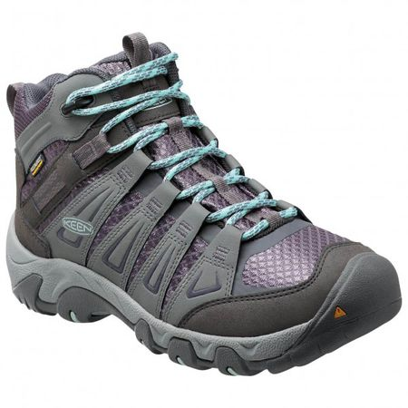 new product fe8f5 214a2 Keen Outdoor-Schuhe | Luxodo