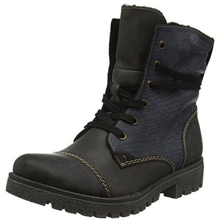 Rieker Schuhe | Luxodo TCTRf