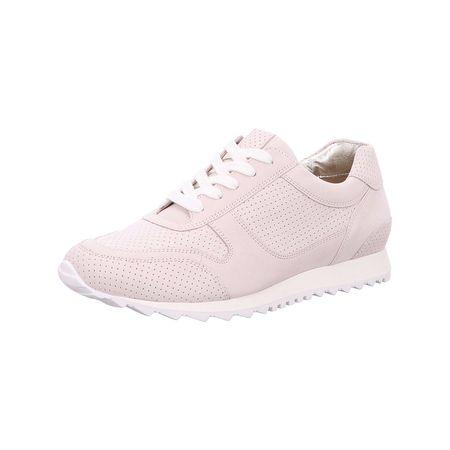 Hassia Rosa Low Sneaker Damen Sneakers roCWQxedB