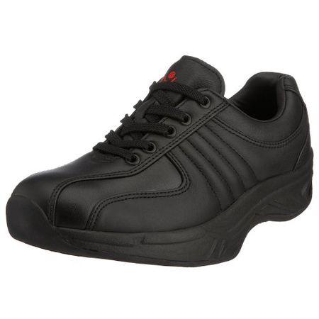 ca4e8c444731de Chung Shi Comfort Step Classic Sneaker Damen 9100215-5