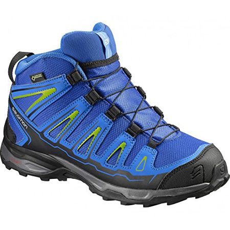 buy popular 35702 61072 Salomon Schuhe - Unisex | Luxodo