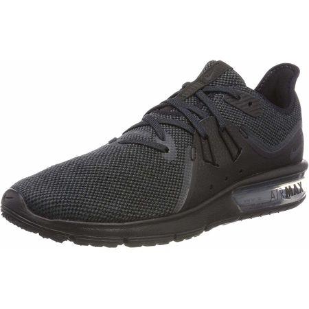 Nike Schuhe   Luxodo