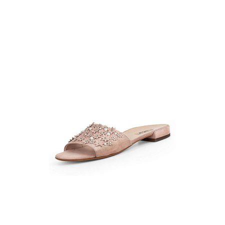 newest 132ae 4c31b Designer-Fashion online - Mode, Schuhe & Accessoires | Stylist24