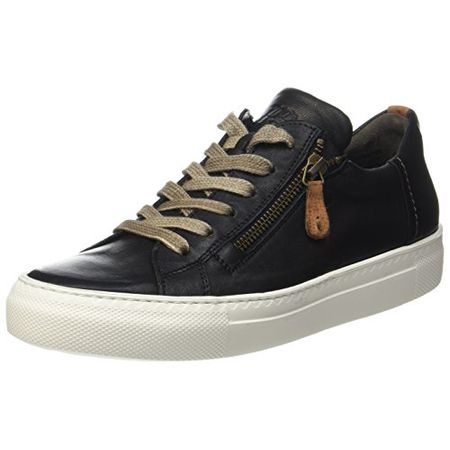 high fashion sneakers differently Paul Green Sneaker | Luxodo